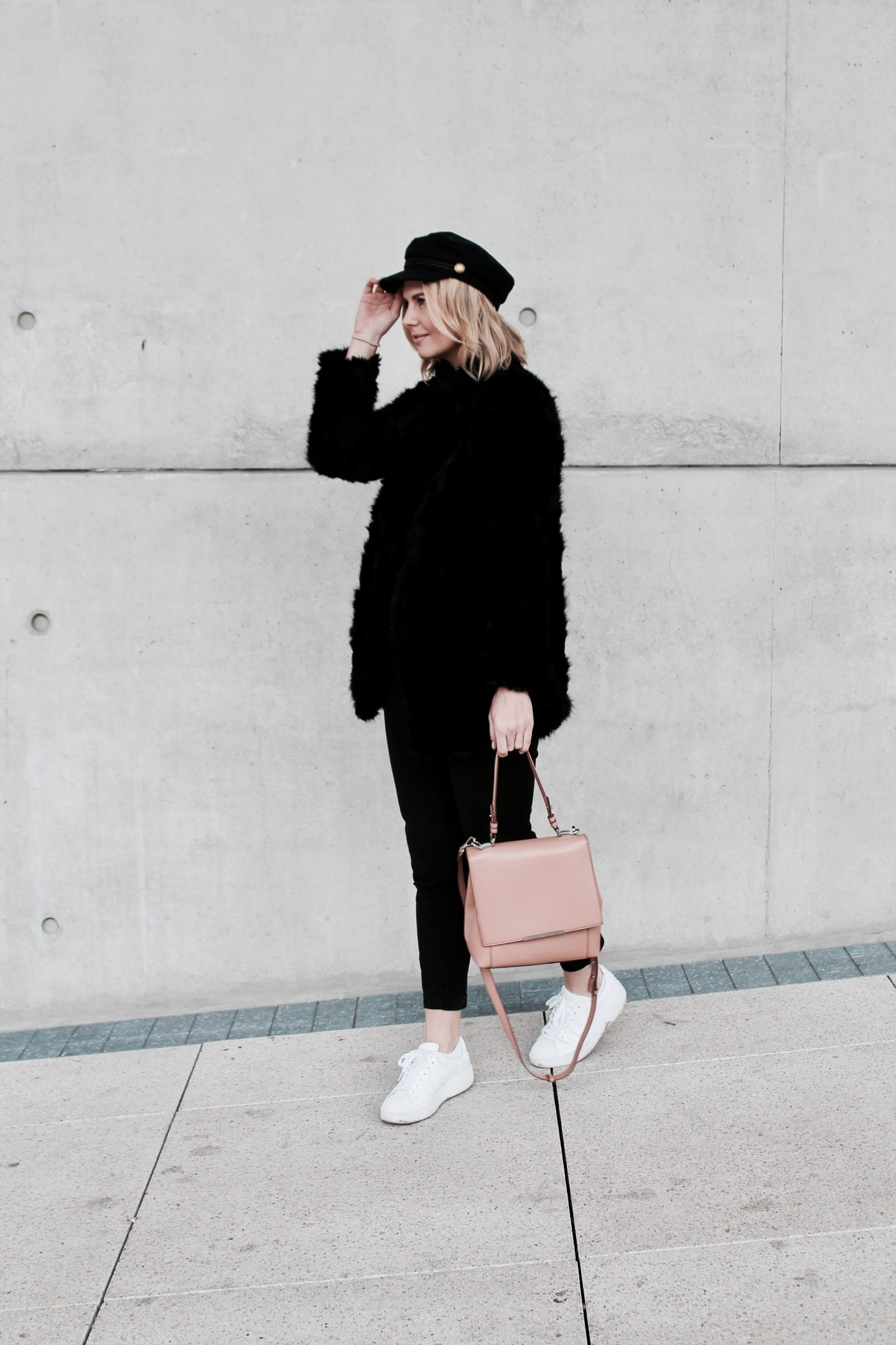 HOW TO STYLE IT PIECES